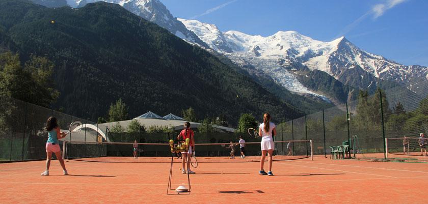 france_chamonix_summer-tennis-court-mountains.jpg